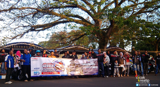 nmax-city-touring-bangkalan-ynci