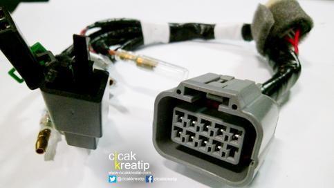 rev-immobilizer-yamaha-nmax-cicak-kreatip-com-1