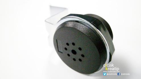 rev-immobilizer-yamaha-nmax-cicak-kreatip-com-2