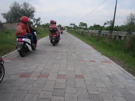 city-touring-komunitas-nmax-ynci-cicak-kreatip-com04