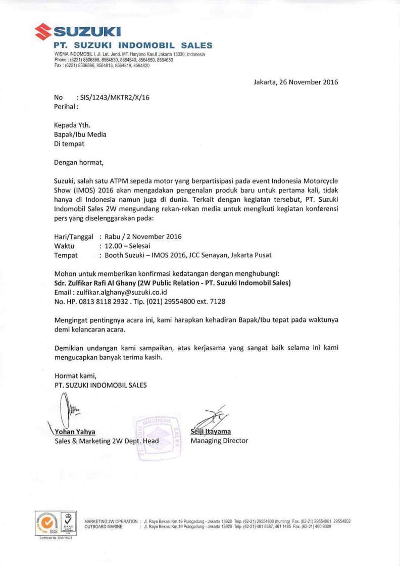 undangan-suzuki-indonesia-untuk-media
