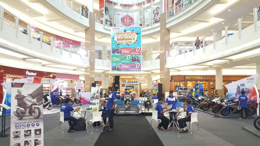pameran-all-varian-royal-plaza-surabaya