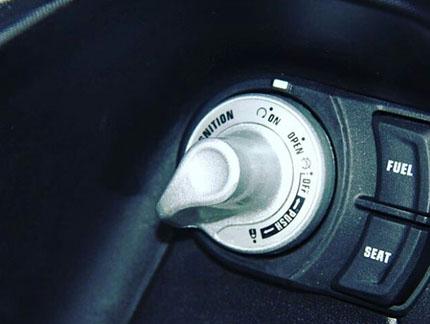 aerox-155-speedometer-2
