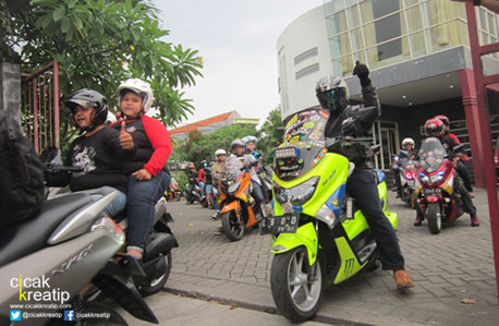 nmax-city-touring-1