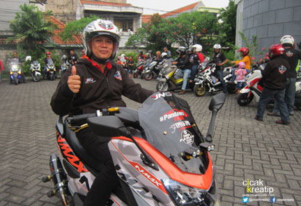 nmax-city-touring-11
