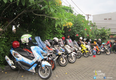 nmax-city-touring-16