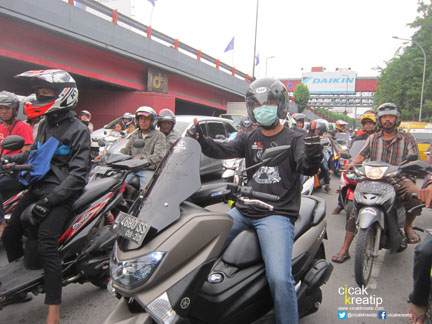nmax-city-touring-18