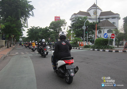 nmax-city-touring-19