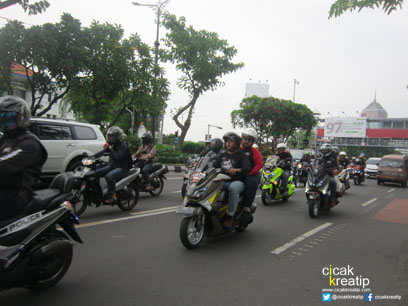 nmax-city-touring-21