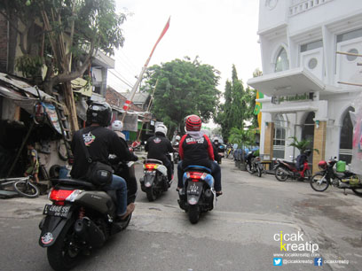 nmax-city-touring-22