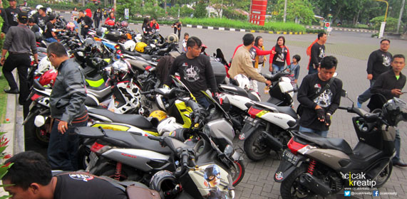 nmax-city-touring-6
