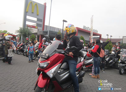 nmax-city-touring-8