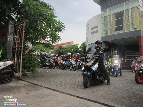 nmax-city-touring-9