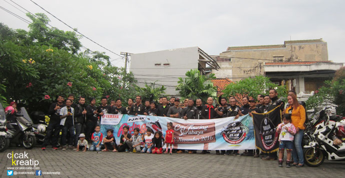 nmax-city-touring