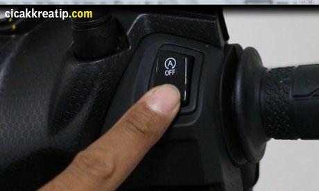 tombol-stop-start-system-yamaha-cicak-kreatip-1