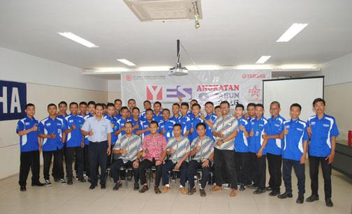 yes-angkatan-9-surabaya-2016-3