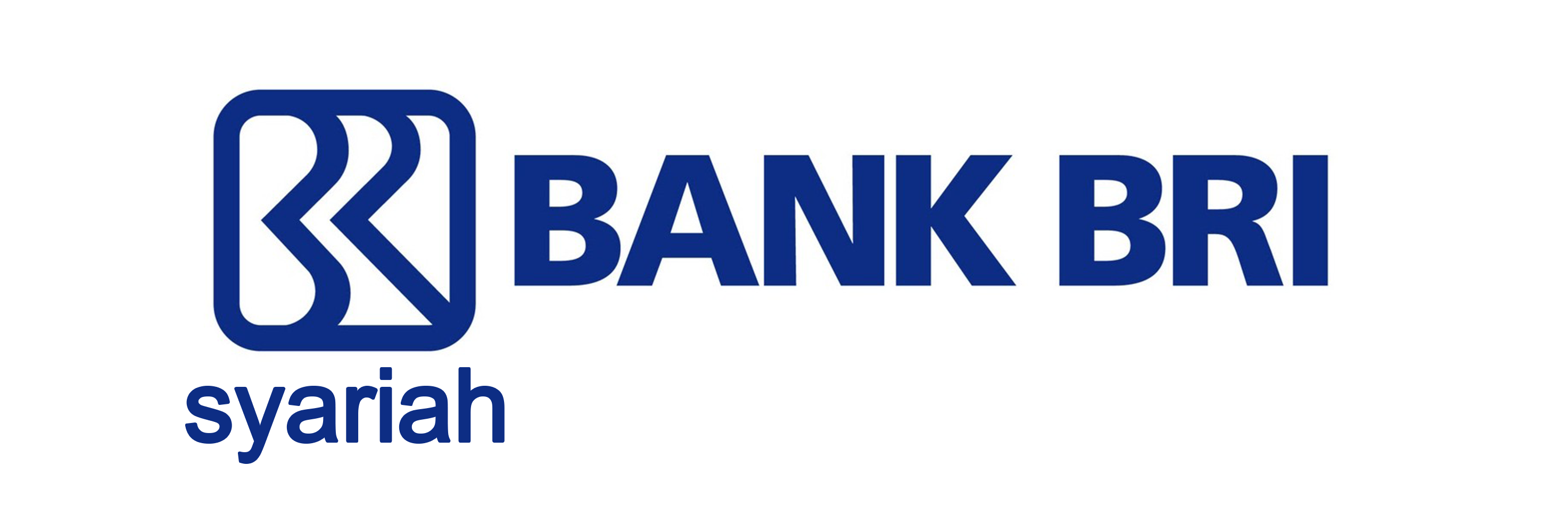 bank-BRI-syariah
