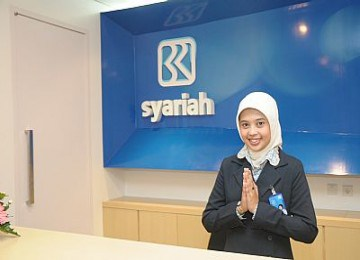 counter-bri-syariah