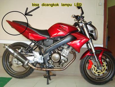 dsc01377a