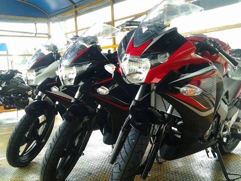 striping-baru-honda-cbr150r-di-thailand