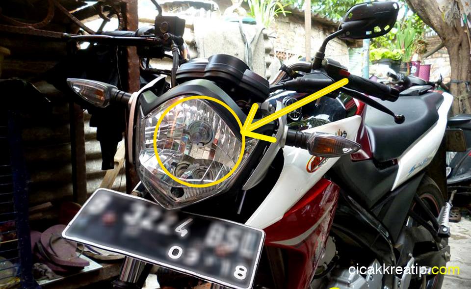 lampu-depan-motor-sampeyan-sering-putus-pasti-masalahnya-ada-di-komponen-ini