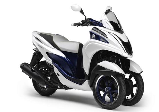 2014-Harga-Yamaha-Tricity-di-Indonesia