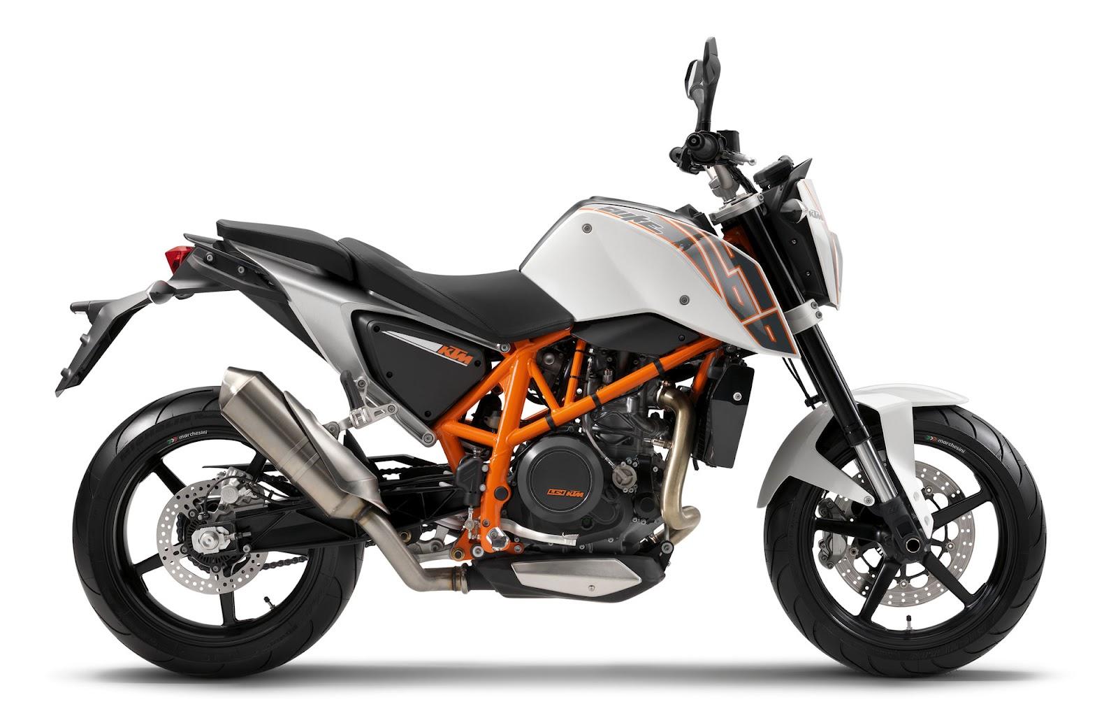 Gambar-Foto-KTM-Duke-690-ABS-RM46500