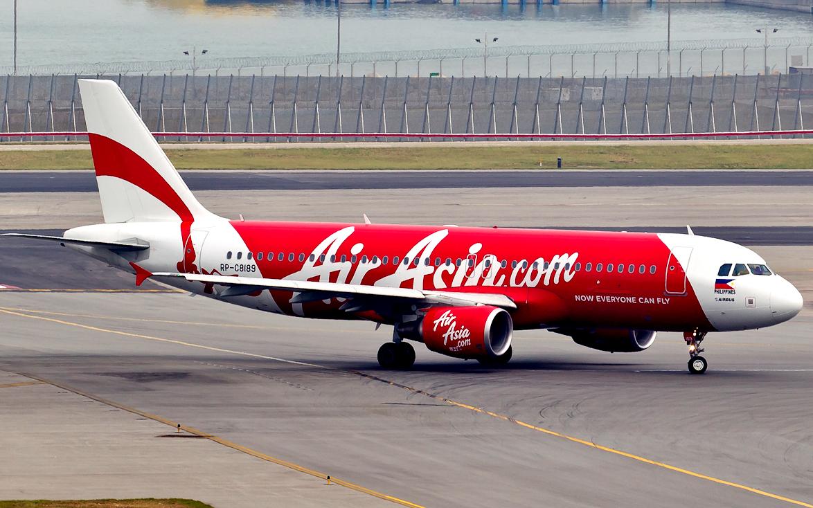 airasia-menawarkan-wifi-dalam-penerbangan-oktober-2014-dengan-kuota-1mblumayan-bisa-juga-nih-d