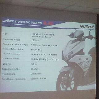 spesifikasi-aerox-125-cicak-kreatip-com