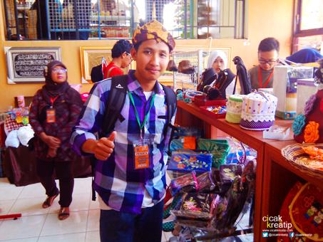 city-tour-surabaya-timur-2016-cicak-kreatip-com-8