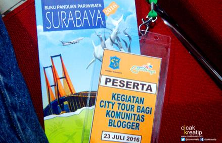 city-tour-surabaya-timur-2016-cicak-kreatip-com