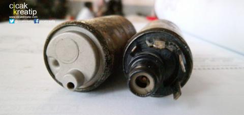 cara-perbaiki-fuel-pump-motor-injrksi-cicak-kreatip-com-4