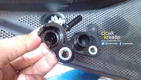 motor-baru-mogok-cicak-kreatip-com-3