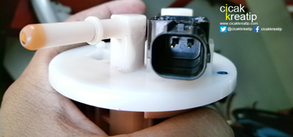 resistor-ic-fuel-pump-motor-injeksi-1