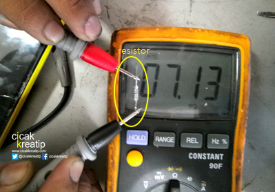 resistor-ic-fuel-pump-motor-injeksi-4